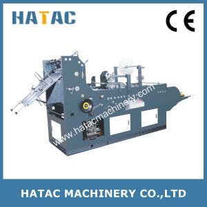 Automatic Envelope Making Machine,Express Envelopes Making Machinery,Envelope Forming Machine Manufactures