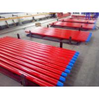 DTH Pipe for DTH/ DTHR/ DR Manufactures