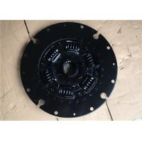 Waterproof Engine Damper 6735-31-8120 22u-01-21310 Fit For Komatsu Excavator PC200-7 PC200-8