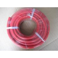 Air Hose/Air Compressed Rubber Hose Manufactures
