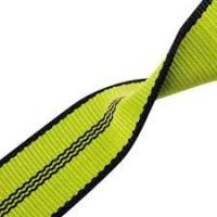 Reliable Webbing Slackline Rope Outdoor Play Obstacle Set TUV ISO Approved Manufactures