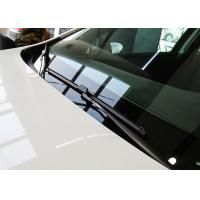 Quality 2015 Land Rover Car Front Windshield Wiper Blades Exclusive Wipers for sale