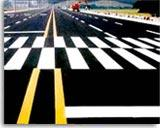 reflective paint,hot melt road marking paint,thermoplastic Manufactures
