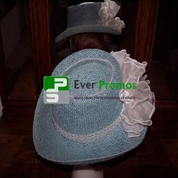 women straw hat Manufactures