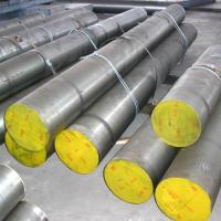 AISI 4130 alloy steel Chinese supplier Manufactures