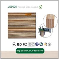 UV plywood thickness 6mm used for furniture Manufactures