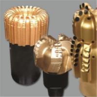 DRILL BITS Manufactures