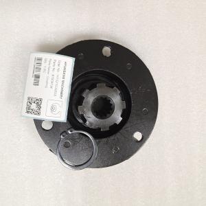 Aftermarket Komatsu Parts Coupling K1004134 K9000812 K1013827 156639-9820 For DX35Z Manufactures