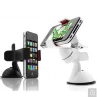 Windshield Dashboard Car Mount Phone Holder Cradle For GPS Iphone 6 Plus