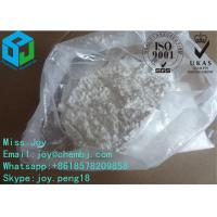 China CAS 15262-86-9 Testosterone Steroids Isocaproate Test Iso Increasing Muscle Mass on sale