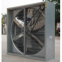 """50"""" Greenhouse Exhaust Fan Manufactures"""