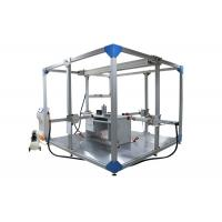 Furniture Cabinet Test Apparatus For Mechanical Test With BS EN , Bifma Standard Manufactures