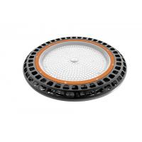 Energy Efficiency Led High Bay Lighting 120W 19000lm With Microwave Sensor Manufactures