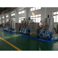Cheap Industrial Automatic Chemical Dosing System For Water Treatment for sale
