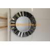 Buy cheap Freda Popular Round Sun Shape Decorative Venetian Wall Mirror from wholesalers