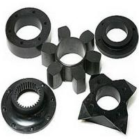 China Molded Rubber Part on sale