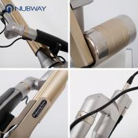 Professional Nd: Yag Laser Machine For Tattoo Removal with good price Manufactures