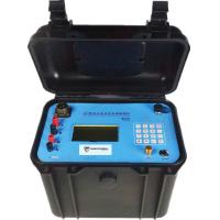 Multi Function portable Geological Instruments DC Resistivity & IP Instruments MT-6B Manufactures