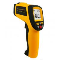 Original Manufacture Digital Infrared Thermometer For Industry Application CE Approve Manufactures