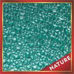 Cheap Diamond polycarbonate Sheet for sale