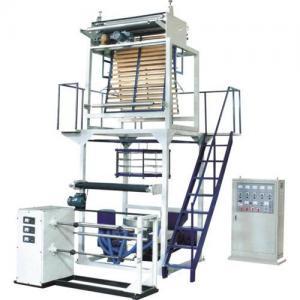 Film Blowing Machine Manufactures