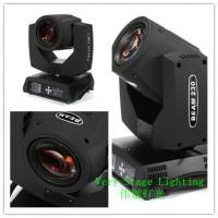Osram 7R 230W Zoom Beam Moving Head Sharpy Light Manufactures