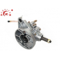 Buy cheap Transfer Case ATV Quad Buggy Reverse Gearbox Al Alloy 250CC from wholesalers