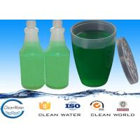 Natural Drain Deodorizer Cleanwater PH 7 Safe Environmental Protection Manufactures