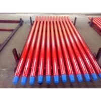50mm, 60mm, 76mm, 89mm dth drill rod Manufactures