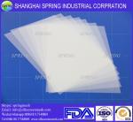 Transparent Positive Screen Printing Inkjet Film for textile printing/Inkjet Film Manufactures