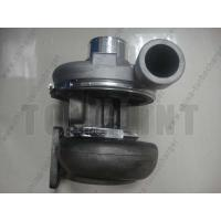 Cheap Mercedes Benz OM447A Commercial Vehicle 4LGZ Turbo 52329883296 for OM355A OM407HA Engine for sale