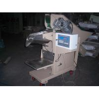 Weighting Packaging Auto Bagging Machines Charcoal / Coal Bagging Plant