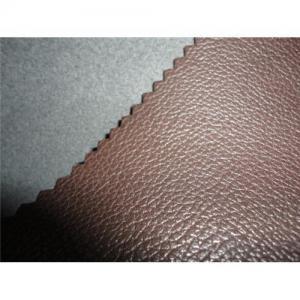 Lichee  leather