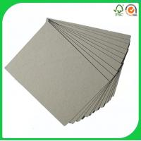 China Grey paper roll / Paper jumbo roll / Printing paper roll on sale