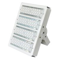 China High Pole Outdoor sport field LED Flood Light 300w 400w 500w IP66 IK10 Lumileds chip on sale