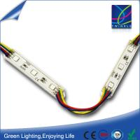 5050 3leds IP65 led modules (3).jpg