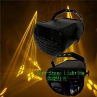 Sniper 5r DJ Party Multi Effect Luminaire, Beam Scanner Laser Simulator Stage Light (VS-5R Sniper) Manufactures
