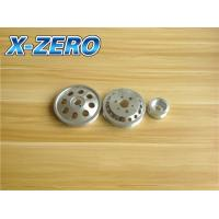 Racing BRZ Lightweight Pulley For Subaru BRZ / Toyota GT86 & Scion FR-S