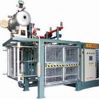 Styrofoam Machine for EPS Packaging and Building, with Economic, High-efficiency, 30% Energy-saving Manufactures