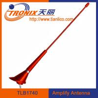 roof mount car electronic antenna/ pcb board car amplifier antenna/ car am fm antenna TLB1740 Manufactures