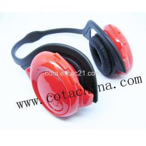 New Stylish Digital Sport MP3 Player CT1302