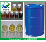 Cheap 2,4,6-Trimethylbenzaldehyde;CAS NO:487-68-3;Assay:96.0% for sale