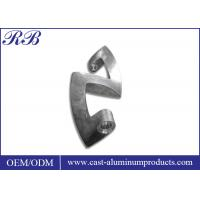 Metal Product Stainless Steel Casting / Custom Carbon Steel Investment Casting Manufactures