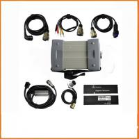 China BENZ STAR C3 Super Mb Star Diagnostic Tool With ESP / ASR Systems on sale