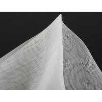 43t 3.6m Width Monofilament Polyester Screen Mesh Manufactures