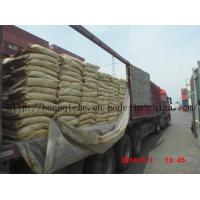 by ISO Certify Sodium CMC for Texteil Grade in China/White Powder/MSDS Manufactures
