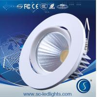 China ceiling led lamp with smd 5630 led chip on sale