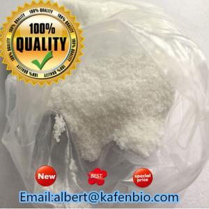 China 99% Purity Steroids Powder Methandrostenolone / Methandienone / Dianabol / Dbol Raw Powder CAS:72-63-9 on sale
