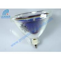 TV Projection Lamps 100 - 120W for KF-50SX100 KF-50SX200 KF-50XBR800 Manufactures
