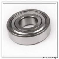 NKE NNCL48/530-V cylindrical roller bearings 530 mm x 650 mm x 118 mm Manufactures